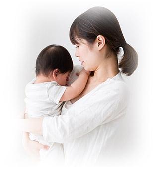 産後の骨盤矯正料金